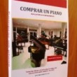 Comprar un piano - ebook 164 x 221