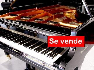 Como vender un piano la guia del piano for Como se vende el granito