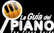La Guia del Piano/foro