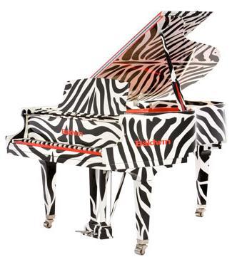 baldwin zebra