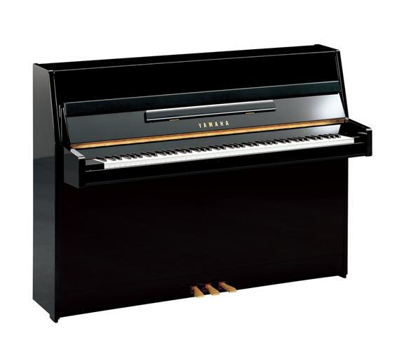 Vender un piano. Informe tasación para saber cuanto vale un piano