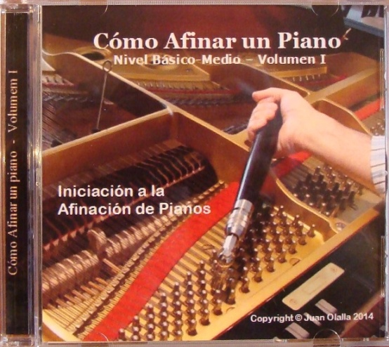 video-afinacion-piano- vol I