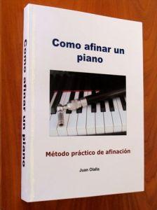 como afinar un piano-portada-350x467px