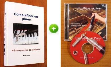 libro + cd vol. 1