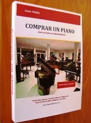 Comprar un piano-ebook