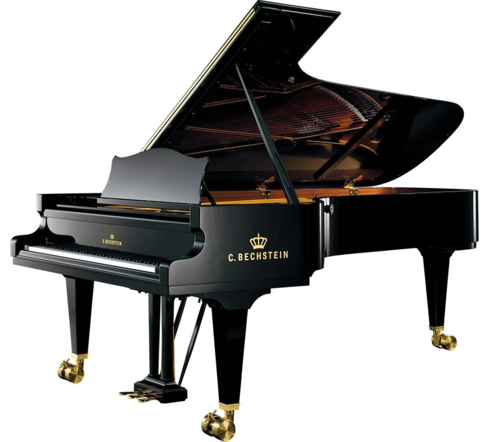 Comprar un piano, guía y consejos. Información para comprar un piano al mejor precio