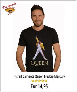 freddie-mercury-man