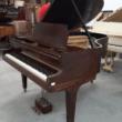Piano de cola Lyon Healy