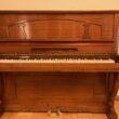 Piano Rönisch a la venta